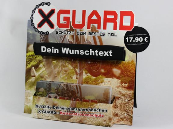 X-Guard